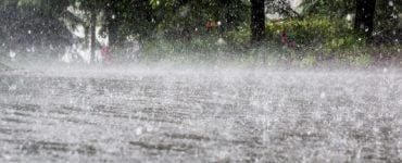 Vremea în România pentru weekend-ul 23-24 mai. La ce temperaturi să ne așteptăm