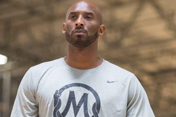 Kobe Bryant, ancheta