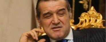 bogdan vintila contract, FCSB, Becali,
