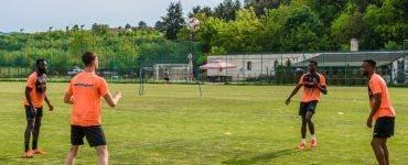 liga I revenire, fcsb, CFR Cluj,