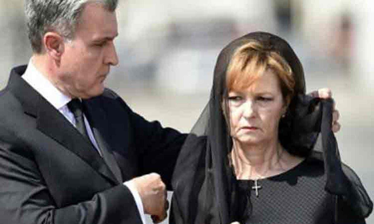 Familia Regală a României este în doliu. Principesa Margareta a făcut anunțul dureros