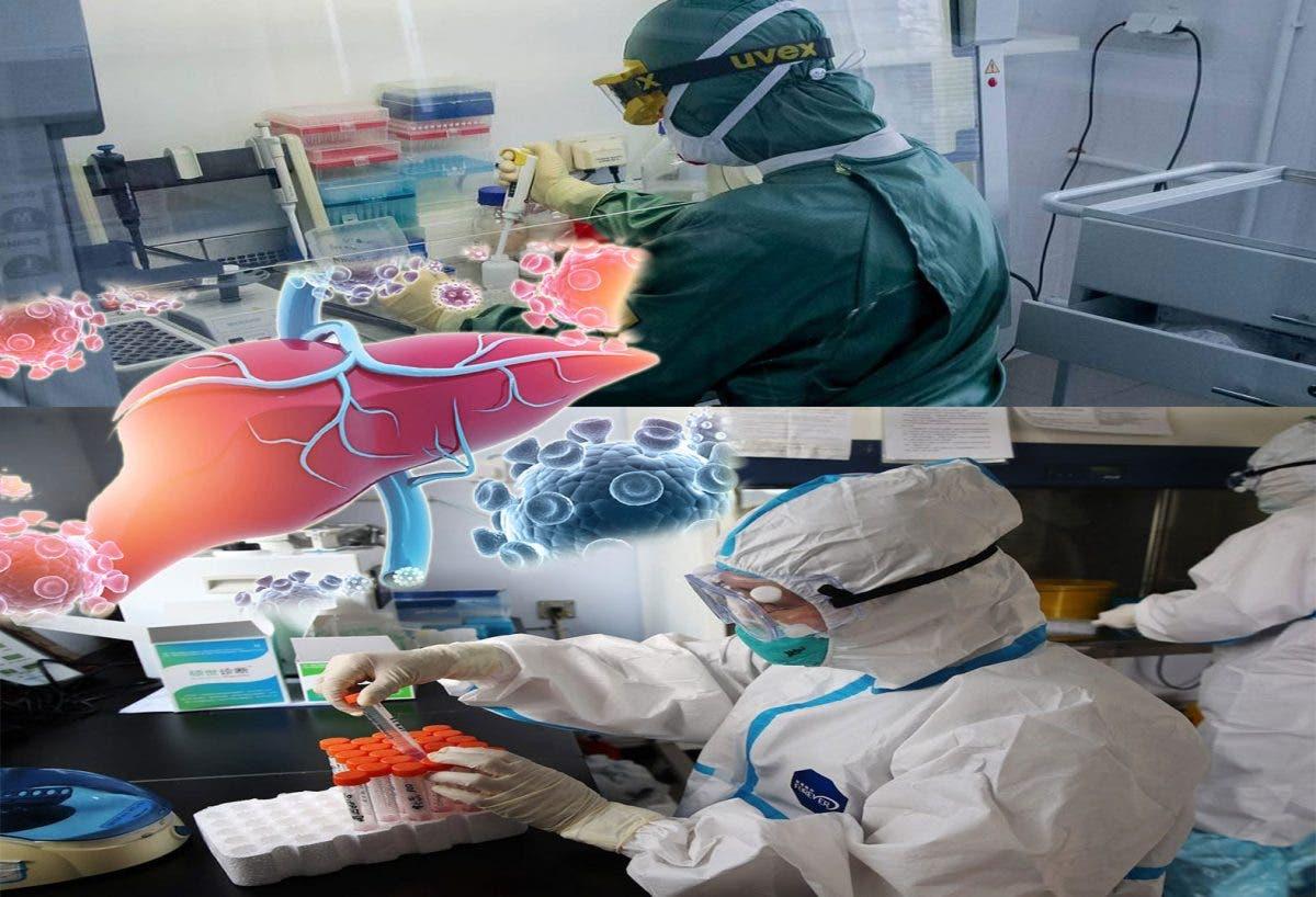 Teoria care arunca TOTUL in AER! Cum ar fi aparut, DE FAPT, coronavirusul! Un expert a facut dezvaluirea care CUTREMURA planeta
