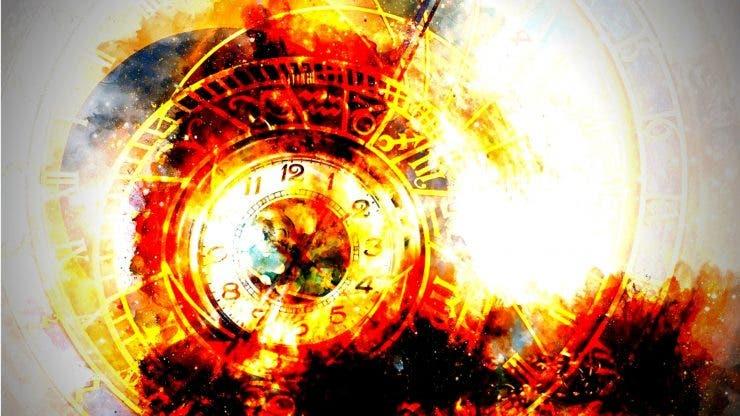 horoscop 5 mai 2020