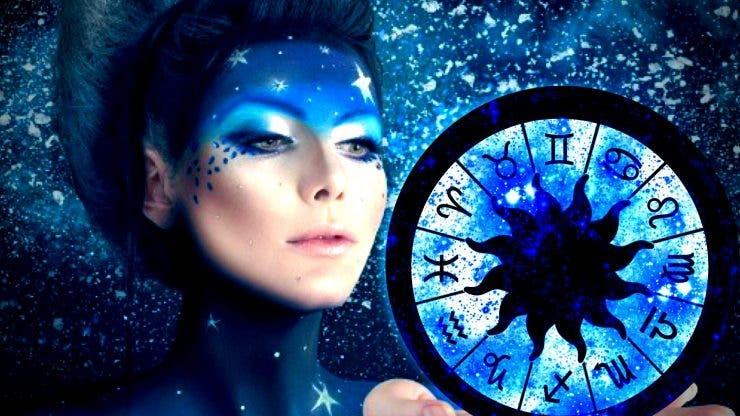 horoscop 6 mai 2020