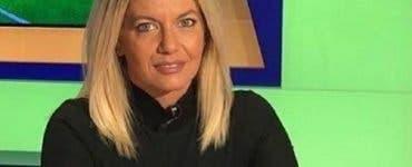 Lorena Balaci, Daco-Getica, vila de lux