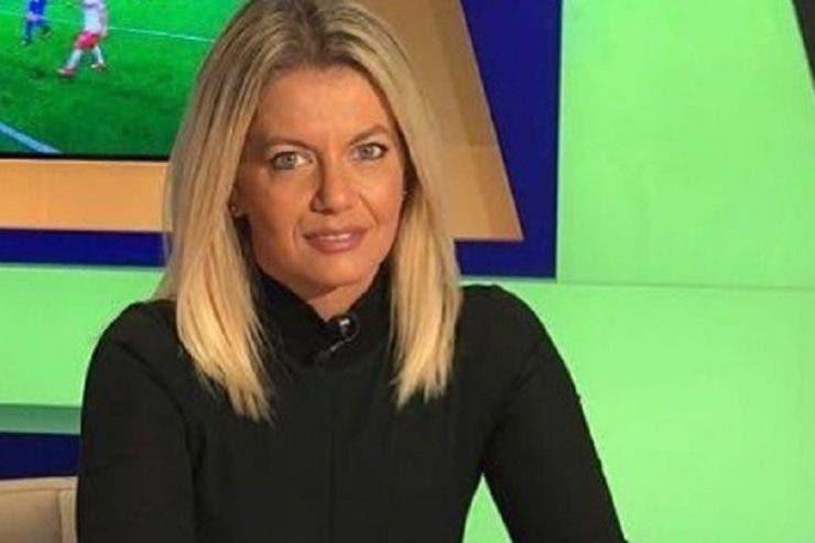 Adrian Mititelu, lorena balaci, scandal
