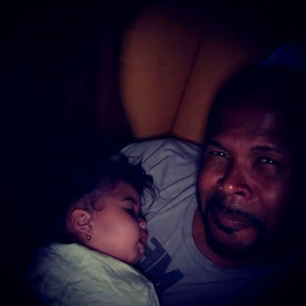 Fiica lui Cabral