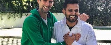 Novak Djokovic, avere,