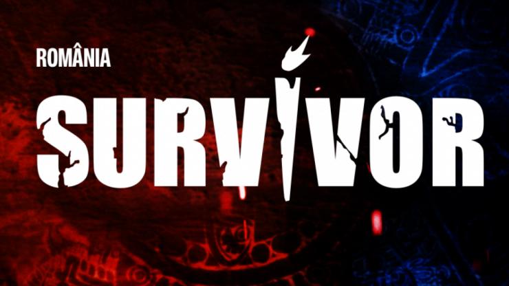 Survivor Romania 2020