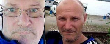 A murit barbatul care a incendiat o tanara de 17 ani
