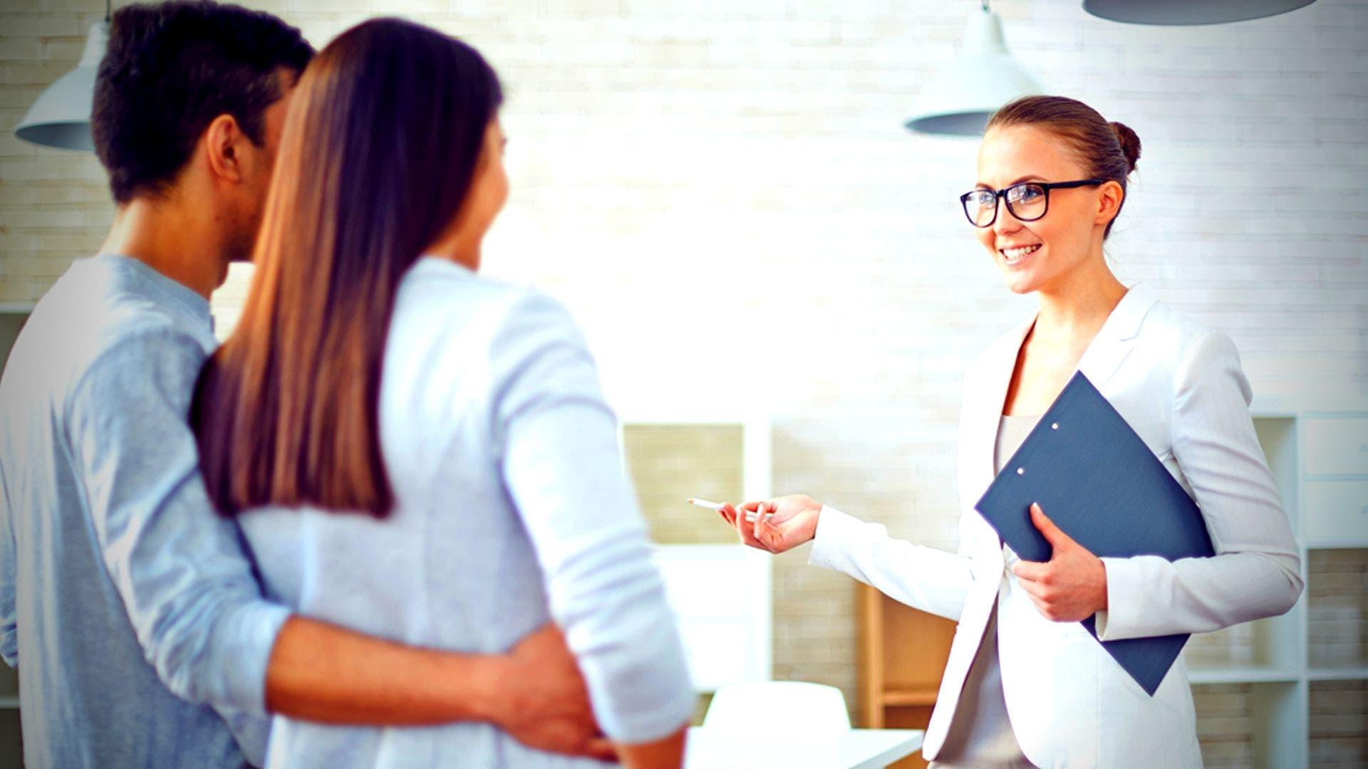 cum să faci bani pentru un agent imobiliar lucrați de la productivitatea casei