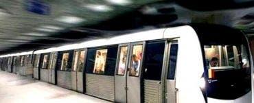 Bomba la metrou