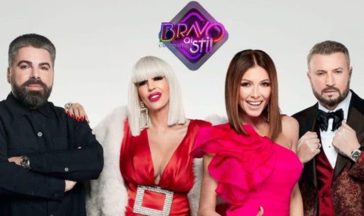 Ce se întâmplă cu emisiunea Bravo, ai Stil. Planul de rezervă al șefilor de la Kanal D