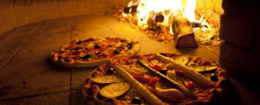 tipuri cuptoare de pizza
