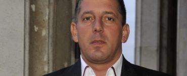 A murit Costin Mărculescu