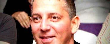 Costin Marculescu a murit