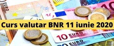 Curs BNR