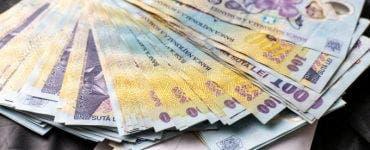 salariu brut și salariu net