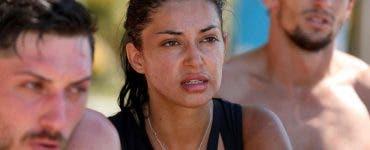 Elena Ionescu s-a îngrășat