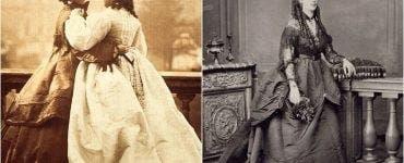 Era Victoriană