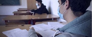 Examen Filosofie BAC