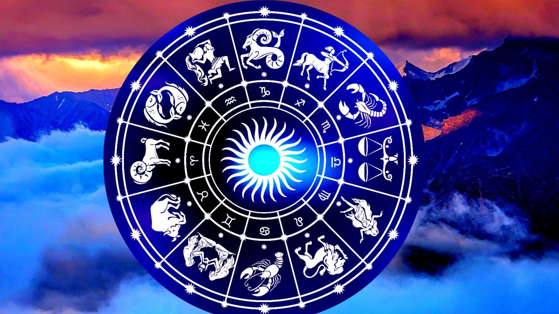 Horoscop zilnic19-20 septembrie 2020. Un final de ... |Horoscop 20 Septembrie 2020