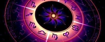 Horoscop 26 iunie 2020