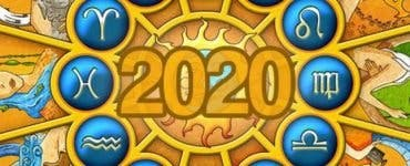 Horoscop 9 iunie