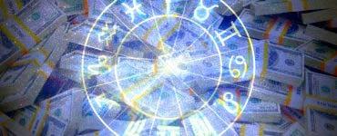 Horoscop bani luna iulie 2020