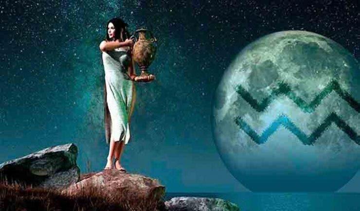 HOROSCOP 19 iunie 2020. Previziunile zilei pentru zodii ...  |Horoscop 30 Iunie 2020