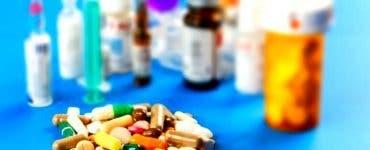 Medicamentul Ibuprofen