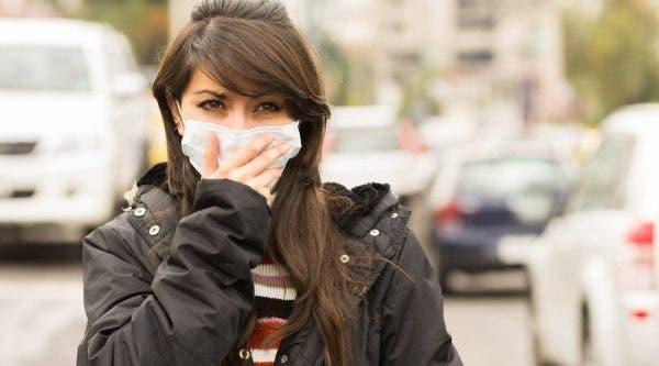 Nelu Tătaru despre masca de protecție