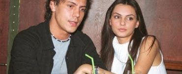 Motivul pentru care Răzvan Fodor de la Asia Express și Catrinel Menghia s-au despărțit. Puțini le știu povestea de dragoste