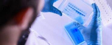 Pandemia de coronavirus, pe o pantă descendentă în România. Ce ne așteaptă la toamnă