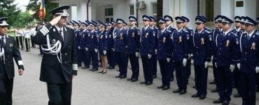 Poliție Câmpina
