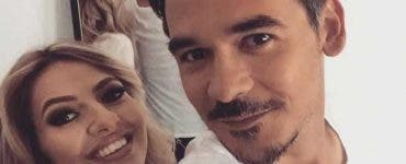Răzvan Simion despărțire Lidia Buble