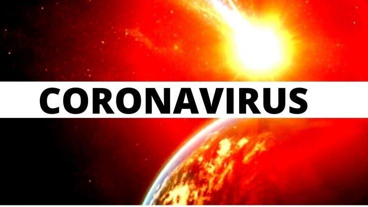 Razele soarelui ucide coronavirusul