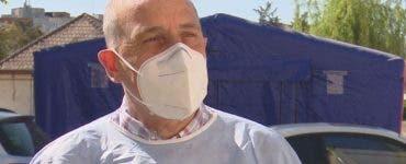concluzii Virgil Msuat după pandemie