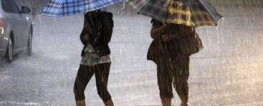 Vremea în București, 3 iunie. ANM anunță vreme instabilă și cantități de apă însemnate