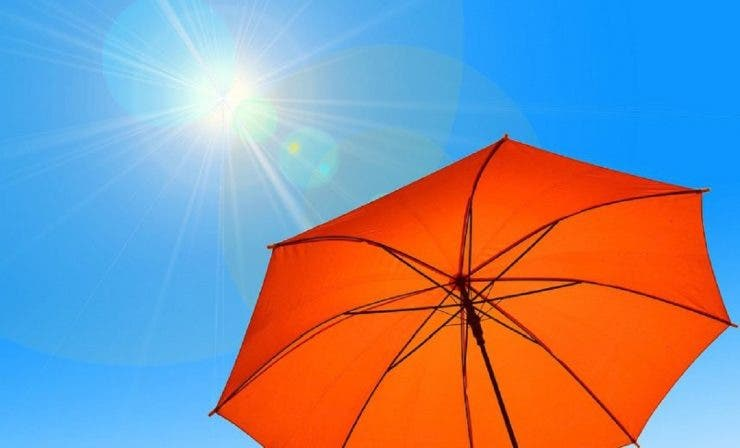 Vremea în București, 5 iunie. Meteorologii au vești bune! Temperaturile continuă să crească