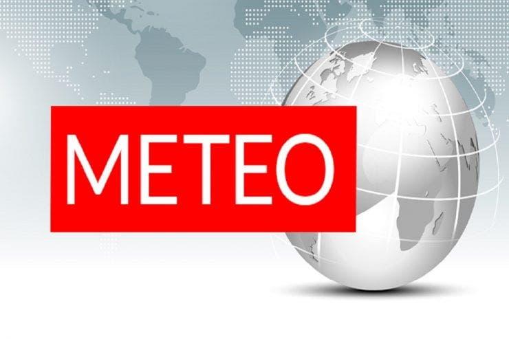 Vremea în România, 3 iunie. Meteorologii au emis o informare meteorologică de vreme rea