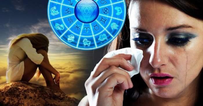 Zodii horoscop