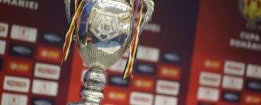 Cupa Romaniei, fcsb, Dinamo