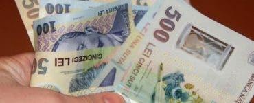 Curs valutar 2 iunie