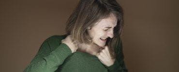 simptome depresie