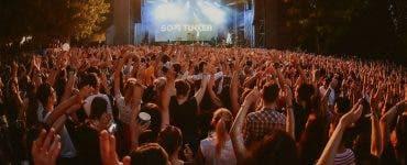 festivalurile de muzică