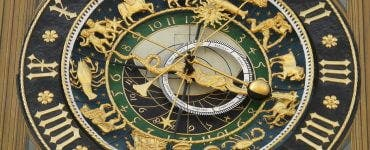 Horoscop 31 ianuarie 2021