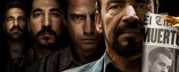 Netflix prelungește Narcos