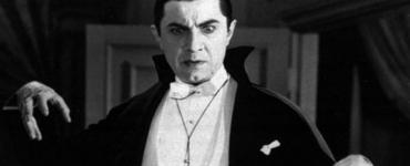 legenda lui Dracula