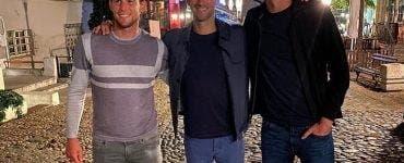 coronavirus, Novak Djokovic